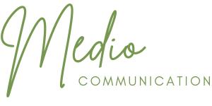 Logo Medio-site-communication-digitale-réseaux-sociaux